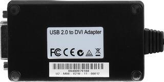 Переходник ST-Lab USB - DVI