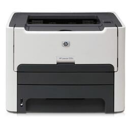 Принтер лазерный HP LaserJet 1320n