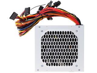 Блок питания DEXP DTS-400 [4630017651153]