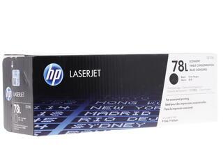 Картридж лазерный HP 78L (CE278L)