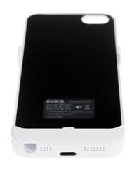 Чехол-батарея Exeq HelpinG-iС06 белый