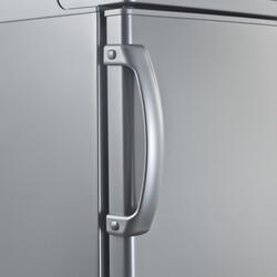 Морозильный шкаф Атлант M 7184-080