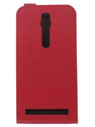 Флип-кейс  iBox для смартфона Asus Zenfone 2 ZE550ML/ZE551ML