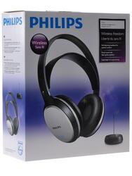Наушники Philips SHС5100