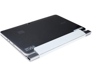 "10.1"" Планшет Acer Iconia Tab W510 32 Гб  серебристый"