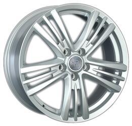 Автомобильный диск литой Replay HND129 6,5x18 5/114,3 ET 48 DIA 67,1 Sil