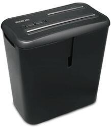 Уничтожитель бумаг Office Kit S30