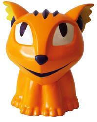 Интерактивная игрушка Magic Jinn Animals