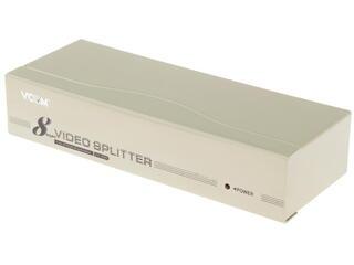 Разветвитель MVS108/GVS/128/VGA801/MT-2508/VPro