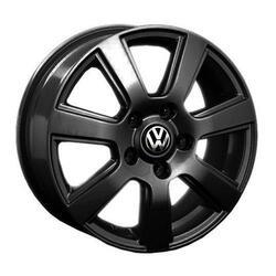 Автомобильный диск литой Replay VV75 6,5x16 5/120 ET 51 DIA 65,1 MB