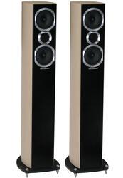 Акустическая система Hi-Fi Wharfedale Diamond 10.MT Walnut Pearl