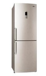 Холодильник LG GA-B439EEQA