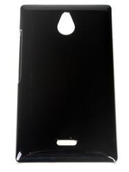 Накладка  iBox для смартфона Nokia X2