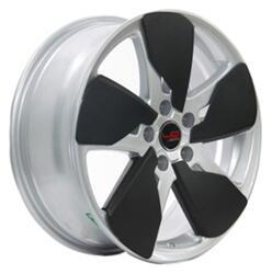 Автомобильный диск Литой LegeArtis Concept-Ki502 6,5x16 5/114,3 ET 46 DIA 67,1 S+plastic