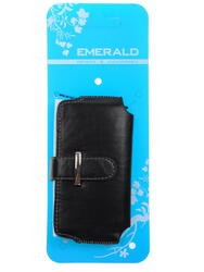 Карман  Emerald для смартфона Apple iPhone 4/4S