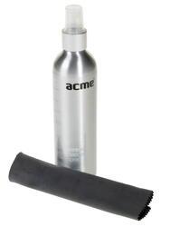 Набор ACME CL 35