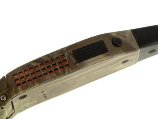 Экшн видеокамера Pivothead PH403 Jet Conceal зеленый