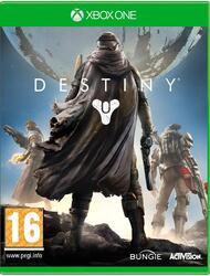 Игра для Xbox One Destiny