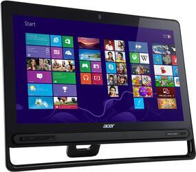 "23"" Моноблок Acer Aspire Z3-105"