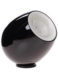 Светильник декоративный ЭРА C0042426 черный