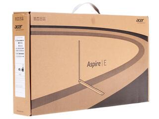 "17.3"" Ноутбук Acer Aspire E1-772G-34004G50Mnsk"