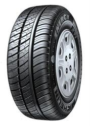 Шина летняя Michelin Energy XT1