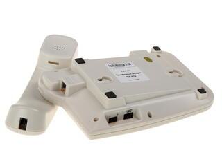 Телефон проводной TeXet ТХ-212