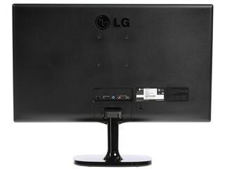 """23"""" Монитор LG 23MP57HQ-P"""