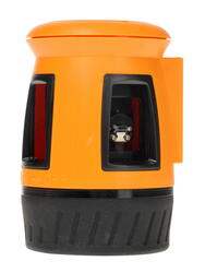 Лазерный нивелир Geo-Fennel FL 40-3Linner-HP