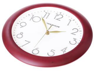 Часы настенные Troyka 11162183