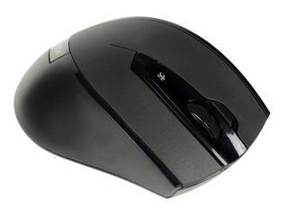 Клавиатура+мышь A4Tech 9200F