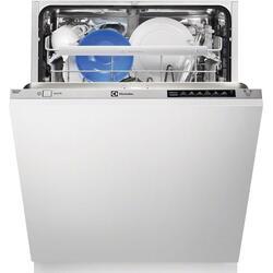 Встраиваемая посудомоечная машина Electrolux ESL 6550 RO
