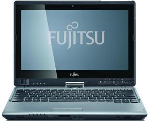 "12.5"" Ноутбук Fujitsu LIFEBOOK T734 T7340M0004RU"