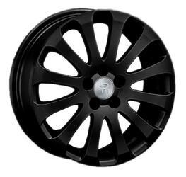 Автомобильный диск литой Replay SB14 6,5x16 5/100 ET 42 DIA 60,1 MB