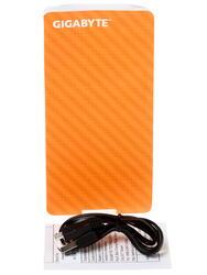 Портативный аккумулятор GIGABYTE RFG1BB1 белый