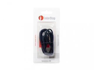 Кабель удлинительный InterStep USB - USB