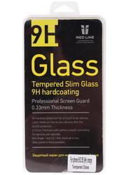 """4"""" Защитное стекло для смартфона Apple iPhone 5/5C/5S/5Se"""
