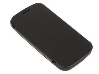 Чехол-батарея Gmini mPower MPCS30F черный