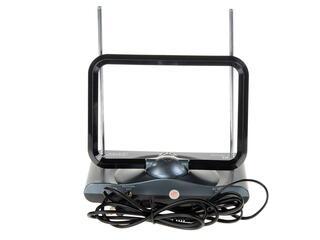 ТВ-Антенна GAL AR-489AW