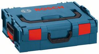 Электрический лобзик Bosch 601515000