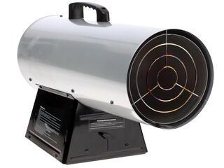 Тепловая пушка газовая QE-50GA