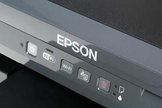 Принтер струйный Epson M105