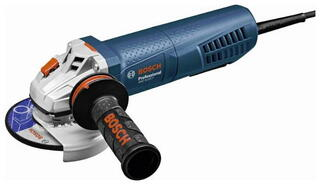 Углошлифовальная машина Bosch GWS 15-125 CIEP Professional