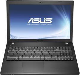 "15.6"" Ноутбук ASUS P55VA-SO030H"