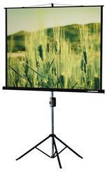 """97"""" (246 см) Экран для проектора Lumien LMV-100106"""