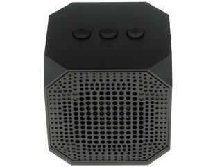 Портативная аудиосистема GINZZU GM-991В