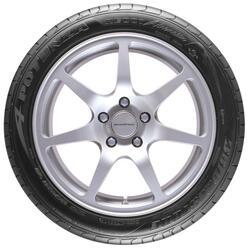 Шина летняя Bridgestone Potenza Adrenalin RE001