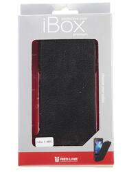 Флип-кейс  iBox для смартфона Asus ZenFone 4 A400CG