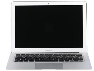 "13.3"" Ноутбук Apple MacBook Air (MJVE2RU/A) серый"