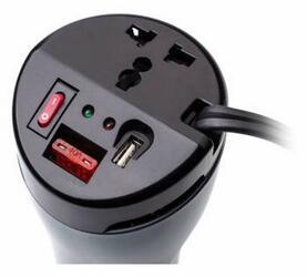 Инвертор Ippon CPI300 Tumbler
